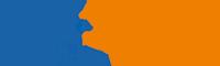 WEBSTUDIO milowsky Logo